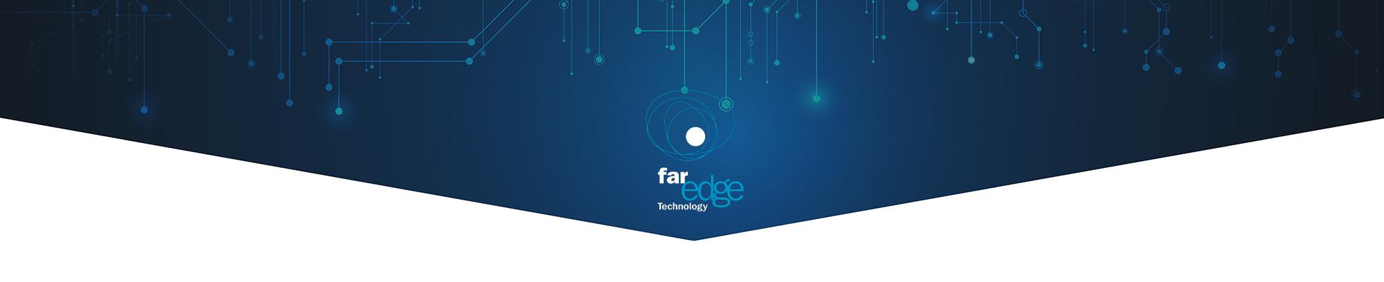 Far Edge Technology